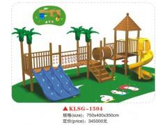 衡水市安平县幼儿园滑梯蹦床课桌椅感统教具销售
