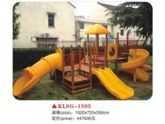 衡水市故城县感统教具幼儿园滑梯蹦床课桌椅销售