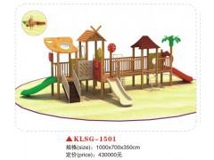 衡水市阜城县组合滑梯、蹦床、大型玩具、幼儿园课桌椅销售