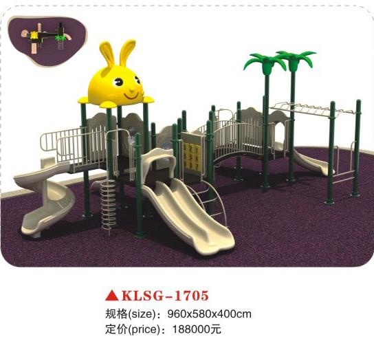 邢台幼儿园大型玩具组合滑梯户外玩具