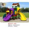 衡水哪有卖幼儿园玩具大型滑梯组合滑梯