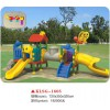 衡水户外大型玩具组合滑梯幼儿园用品