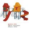 保定幼儿园玩具户外滑梯大型玩具