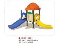衡水景县幼儿园滑梯幼儿园玩具幼儿园用品幼儿园教具