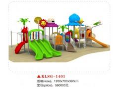 保定易县幼儿园玩具室内玩具幼儿园课桌椅幼儿园小床