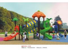 保定市定兴县幼儿园滑梯幼儿园用品幼儿园教具销售