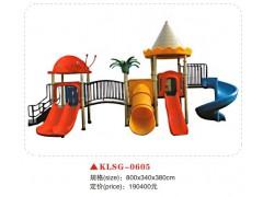 邢台临城幼儿园滑梯户外大型玩具销售