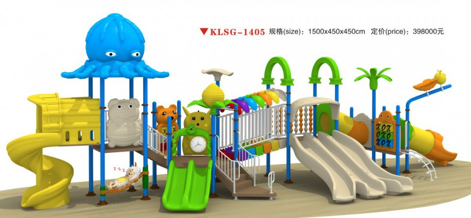 幼儿园设施,幼教玩具,电子游艺机,游乐设备,儿童蹦床,充气城堡,充气水