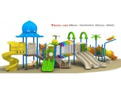 邢台清河幼儿园玩具幼儿园用品生产