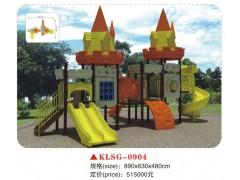 衡水枣强幼儿园玩具幼儿园用品销售