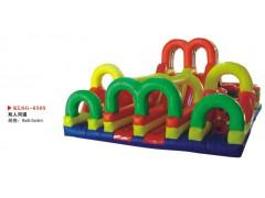 河北充气玩具厂家