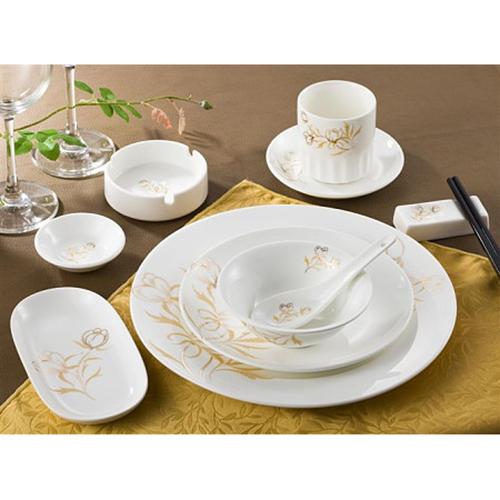 陶瓷餐具批发