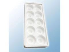 石家庄泡沫包装厂