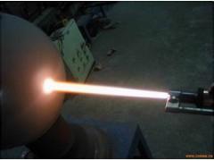 电刷镀热喷涂5