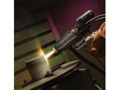 电刷镀热喷涂4