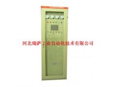 同步电机励磁装置厂家