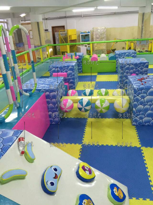 优质淘气堡、淘气堡厂家、淘气堡价格、淘气堡设备、儿童主题乐园