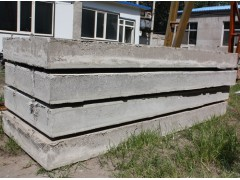 钢结构墙体砖