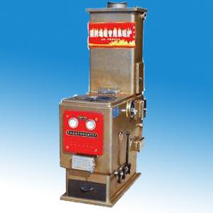 容积式燃气锅炉,沼气发生器,反烧多回程采暖炉,多功能采暖炉,气化反烧