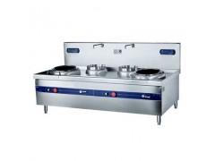 厨具、厨房设备