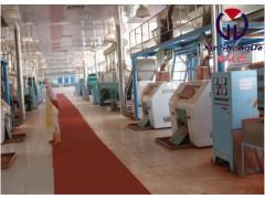 农副产品加工成套设备、食品加工成套设备(不锈钢材质)3