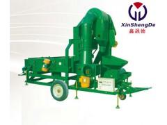 5XF-5BXC型种子加工车