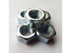 GB52國標螺母