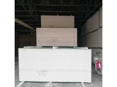 防水石膏板价格