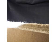 黄瓜视频下载地址石膏板