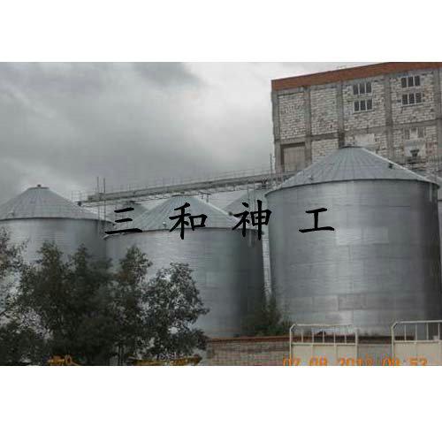 蒙古新動力公司