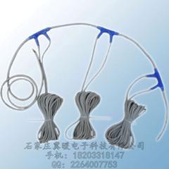 硅胶fun88体育注册发热电缆