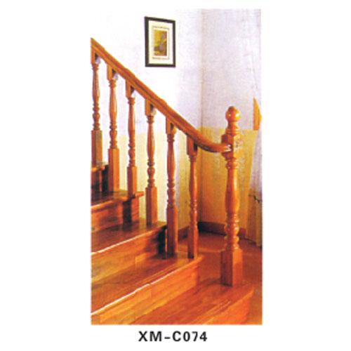 专业生产纯实木楼梯,木制楼梯扶手,楼梯立柱,旋转楼梯,弧形楼梯及l形