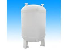 聚丙烯容器厂家