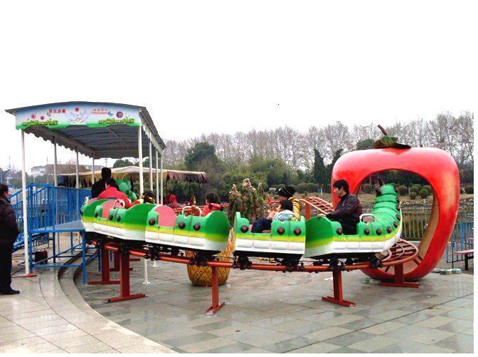 果虫滑车3.jpg