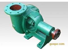 污水泵及耐腐蚀污水泵