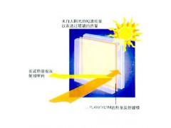 在线low-e镀膜玻璃