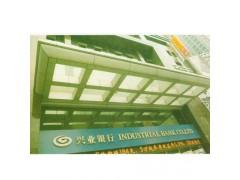 钢化玻璃生产厂家价格