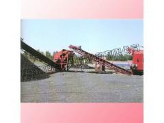 重型对辊式电煤专用破碎机