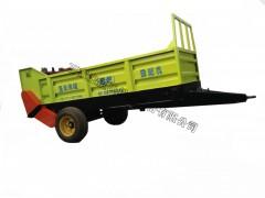 9SF撒肥機