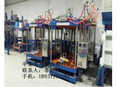 河北乐动体育网站箱设备制造商