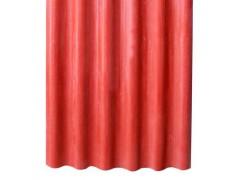 產聚氨酯復合板