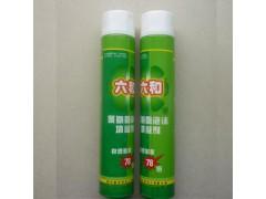 酸性硅酮玻璃膠