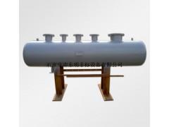 蒸汽分配设备