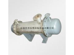 化工设备—冷凝器