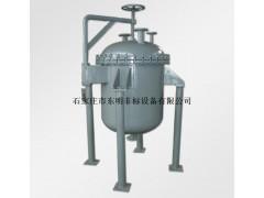 化工设备—加压罐