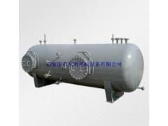化工储罐—高压油罐