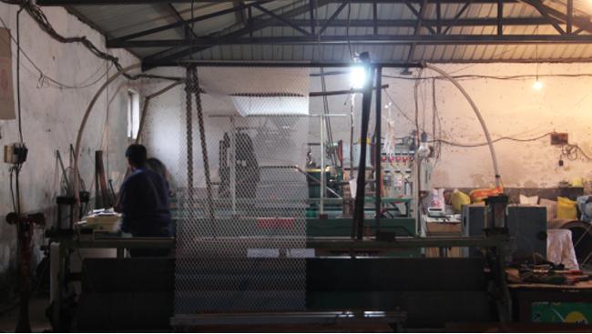 生产线5.png