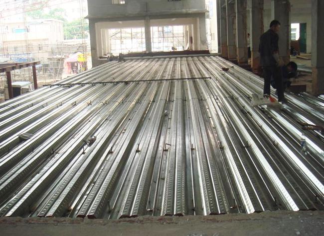 钢结构1.png