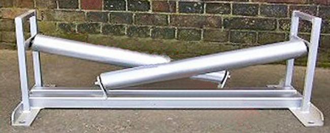 金属焊接4.png