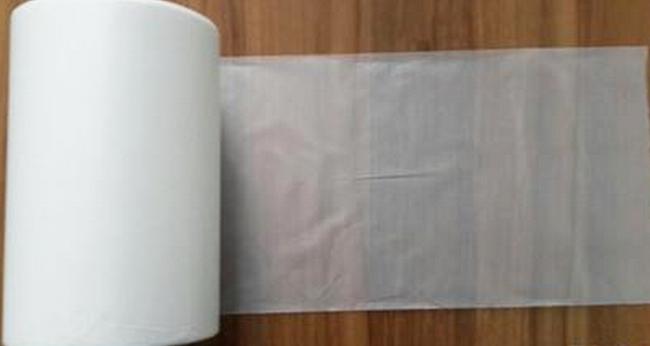 塑料薄膜3.png
